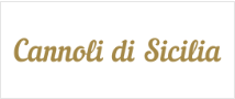 categoria cannoli di sicilia